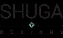 cropped-Shuga-Designs-Graphic-and-website-design-logo-1.png