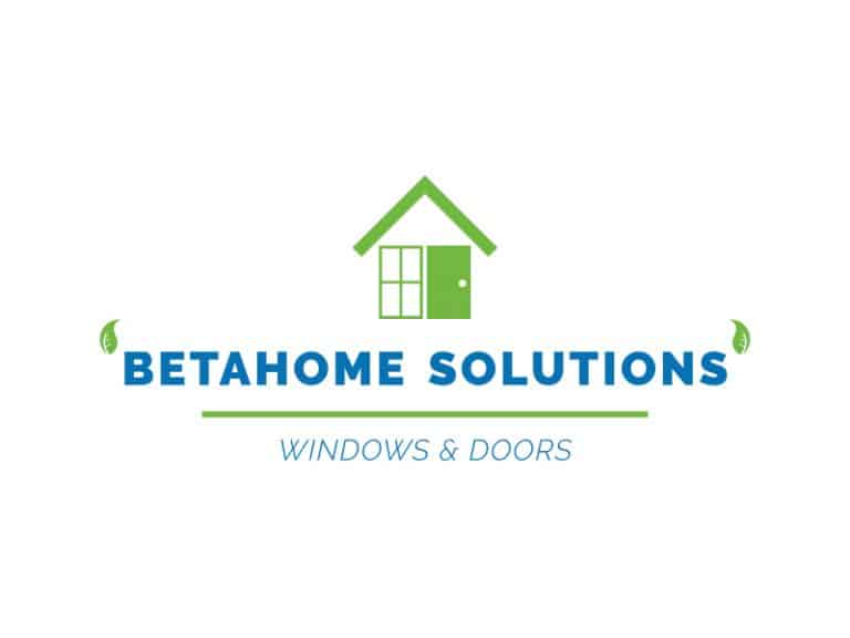 Betahome Solutions Logo