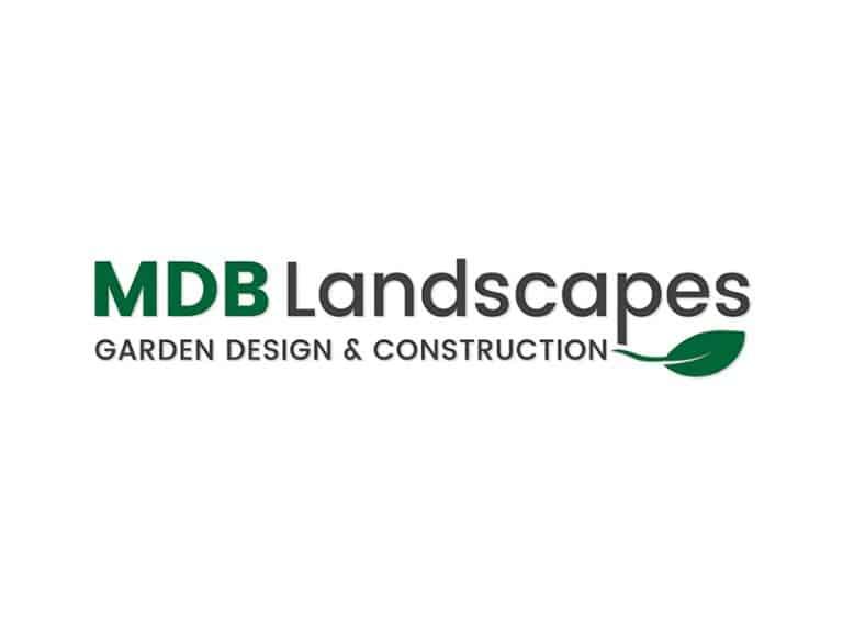 MDB Landscapes Logo
