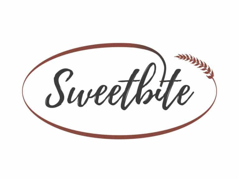 Sweetbite Logo